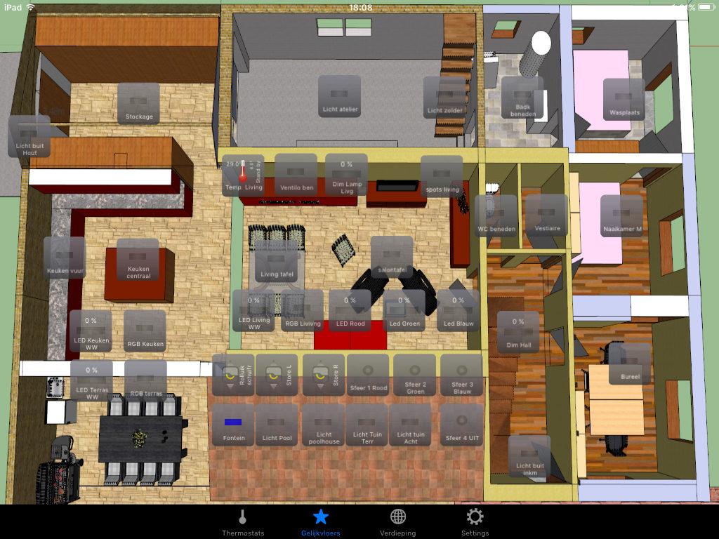 homecenter_01