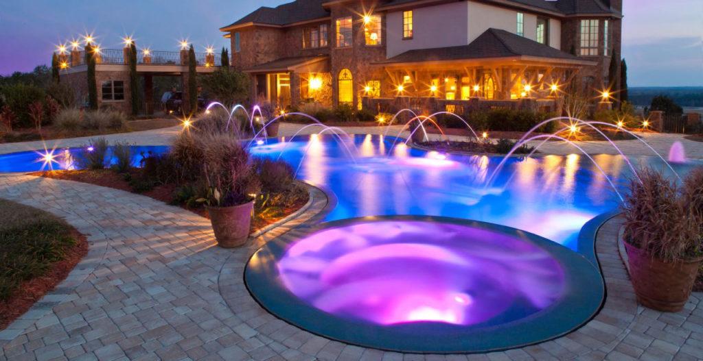 pool_milligan-night3