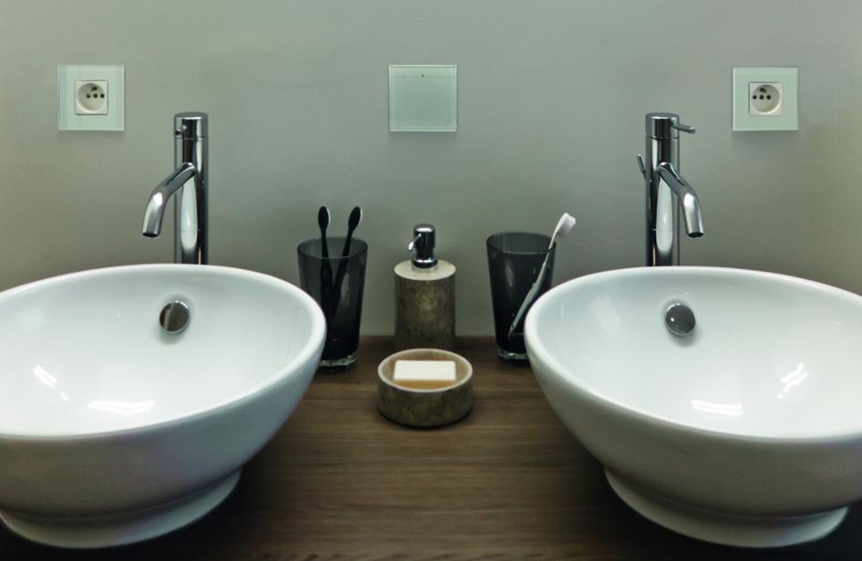 vmbgp1w_application-bathroom