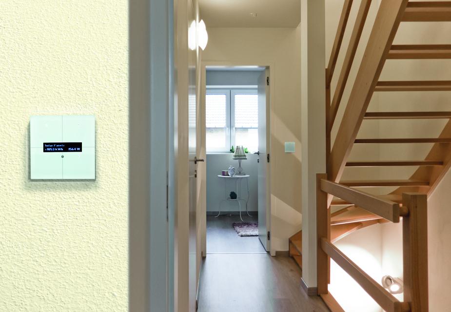 vmbgpodw_application_hallway